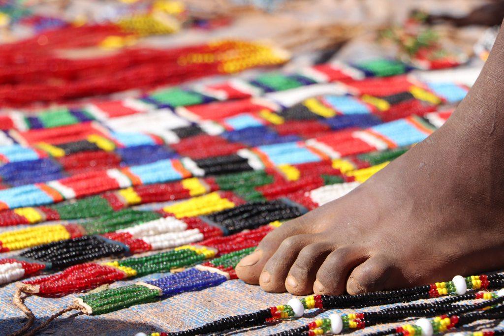 מידע למטייל הדתי באתיופיה