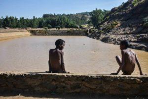 היילייטס לטיול באתיופיה