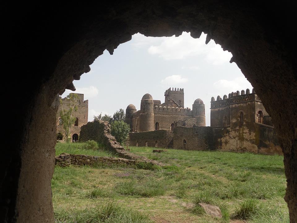 ארמון פסילדס