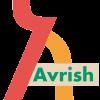 avrishlogo3